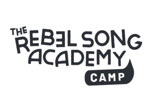 the rebel song academy virtual music camp through the levitt dayton