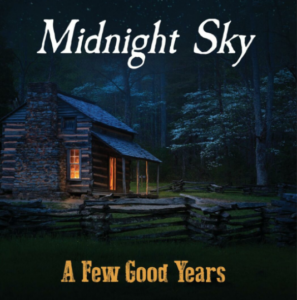 Tim Tye's Midnight Sky