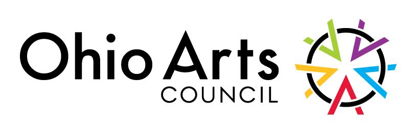 Ohio Arts Council - Levitt Pavilion Dayton