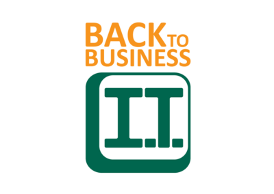 back to business it logo