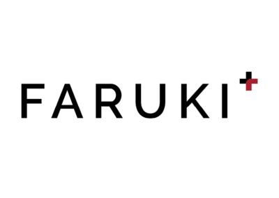 Faruki+