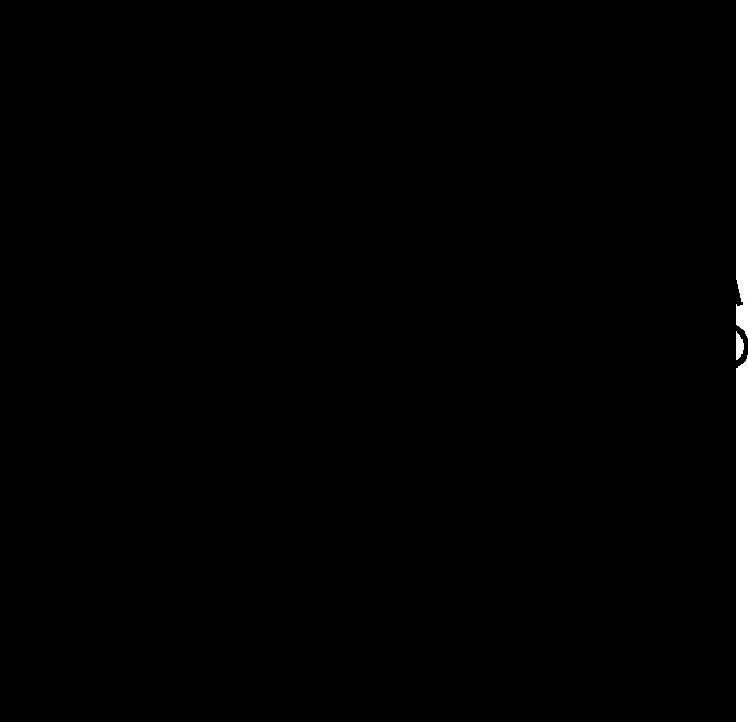 Urban Creative Arts Symposium logo
