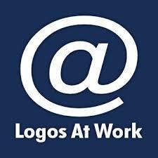 logos at work logo