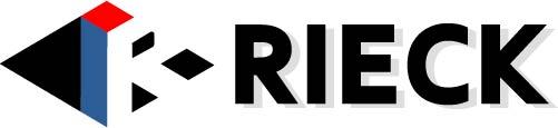 rieck services support the Levitt